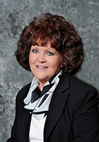 Rossi Construction - Cecilia (Ceil) Hahn -  Administrative Assistant